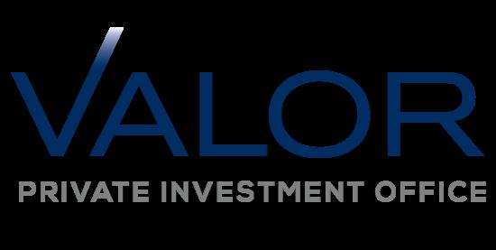 valor-advisors-logo-1100px
