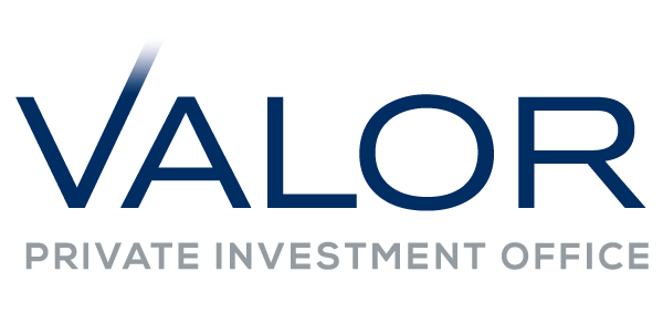 Valor Advisors